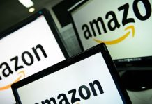 """What does Amazon's """"Leading Brand name"""" badge really suggest?"""