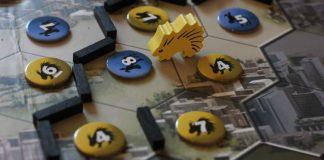 Mapmaker: The Gerrymandering video game that puts the enjoyable in weakening democracy