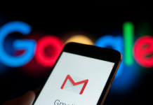 How to alter your Gmail password on your iPhone utilizing the Gmail app