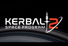 Kerbal Area Program 2 will fly in 2020– here's the very first trailer