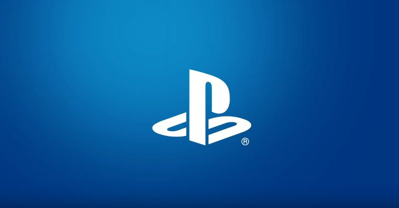Sony employer wishes to bring first-party PlayStation titles to PC