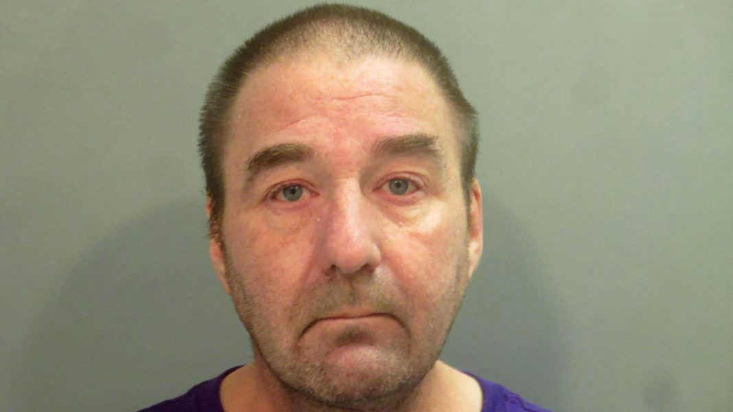 Previous Arkansas VA Medical Professional Charged With Uncontrolled Murder In 3 Deaths