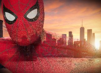 Spider-Man runs out the MCU thanks to Sony/Disney standoff