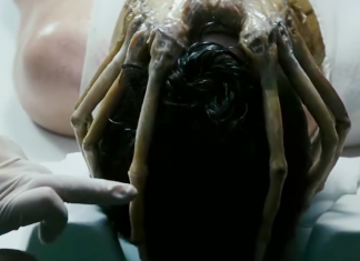 The renowned movie 'Alien' came out 40 years earlier. A researcher describes why Hollywood representations of extraterrestrials have actually altered ever since.