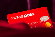 MoviePass clients' charge card details was supposedly left exposed in an online database without a password