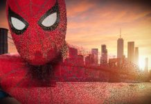 Spider-Man runs out the MCU thanks to Sony/Disney standoff [Updated]
