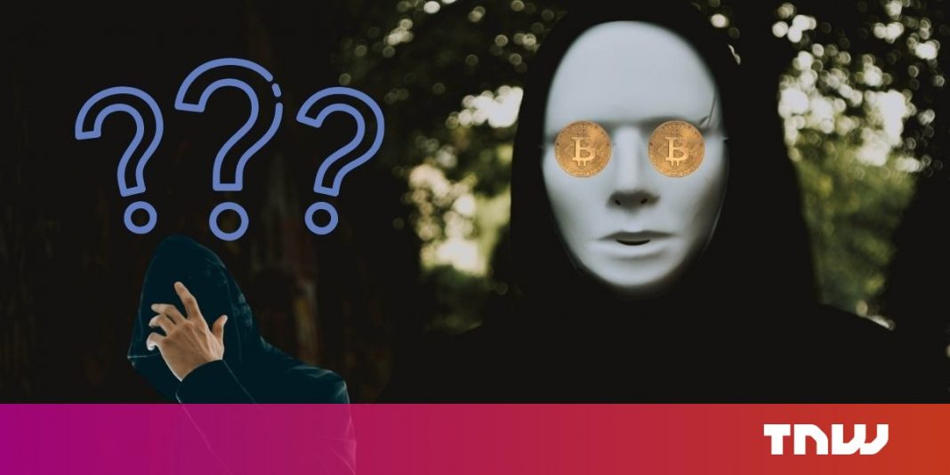 3 essential Bitcoin figures believed to be Satoshi that you need to understand about