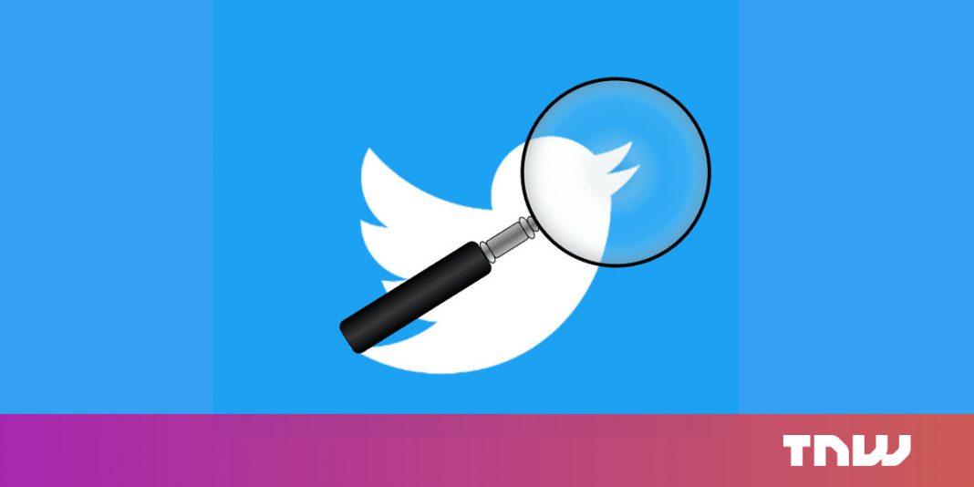 4chan users impersonate Jews to pitch anti-Semitic propaganda on Twitter