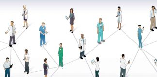 To Resolve Medical Facility Overcrowding, Believe Like a Mathematician