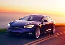 It's time for Tesla to revamp the Design S sedan– here are 9 modifications I  want to see (TSLA)
