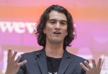 Here's why WeWork's $47 billion personal appraisal might be an essential stumbling block for its IPO– and may even hinder it entirely