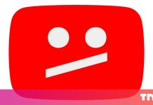 YouTube's killing Messages earlier than they atrophy from disuse