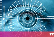 How an AI in China assisted snatch a thought killer– with a face scan