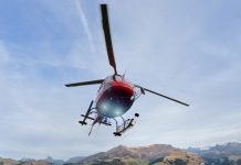 Wyoming Wants To Utilize Medicaid To Minimize Air Ambulance Costs For All Clients