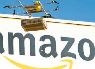 """Numerous """"prohibited"""" items still for sale on Amazon, report discovers"""