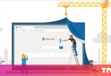 How to attempt Microsoft's Chromium-powered Edge Beta