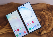 Samsung's Galaxy Note 10 phone lineup gets here in shops today– here's how to get up to $600 off