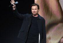 Ewan McGregor validates he will return as Obi-Wan for brand-new Star Wars series