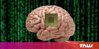 Silicon Valley wishes to read your mind– here's why you must be fretted