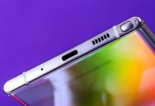 Samsung's brand-new Galaxy Note 10 is the business's very first mobile phone without an earphone jack, and Samsung didn't consist of an earphone dongle– here's why
