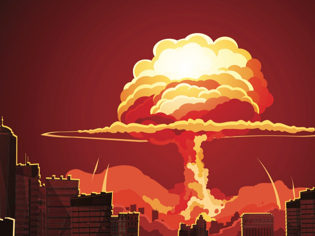 7 things the United States federal government states you need to never ever do after a nuclear surge, from utilizing conditioner to concealing in your vehicle