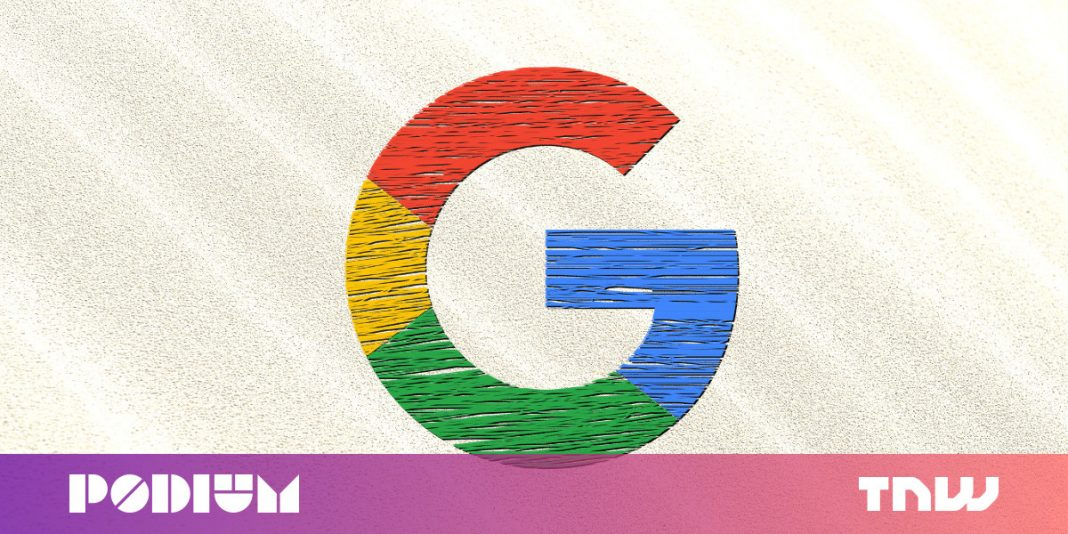 Google's banking on SMS 2.0 to get its messaging groove back