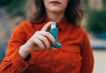 Research Study Questions Pillar Treatment For Moderate Asthma