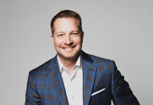 Less than 3 months after its hit IPO, CrowdStrike is introducing a $20 million VC fund to purchase early-stage security start-ups, and its partnering with Accel (CRWD)