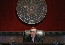 Johnson & & Johnson Ordered To Pay Oklahoma $572 Million In Opioid Trial