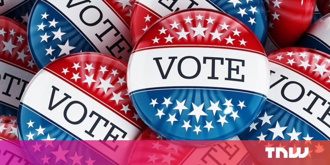 United States preparations voting systems versus ransomware attacks ahead of 2020 elections
