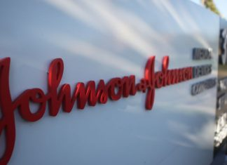 Oklahoma wins opioid case versus Johnson & & Johnson, gets small payment