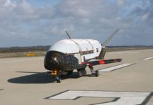 Mysterious Air Pressure house airplane nonetheless orbiting 719 days later