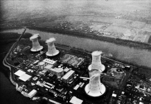 The 3 Mile Island nuclear reactor is closing for excellent– here's what took place on the day of the worst nuclear catastrophe in the United States