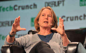 Google Cloud is closing down Employ, the recruiting service that its previous CEO Diane Greene assisted produce (GOOG, GOOGL)