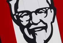 KFC To Check Plant-Based Meatless Chicken In Atlanta Location