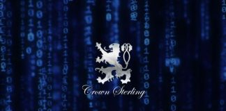 Snake oil or genius? Crown Sterling informs its side of Black Hat debate