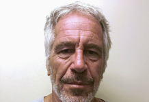 We still do not understand if Jeffrey Epstein's cash is drifting around Silicon Valley, however numerous leading equity capital companies state they have actually never ever accepted funds from the disgraced investor