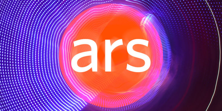 Sign up for Ars over Labor Day weekend and conserve 20%