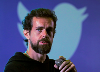What we understand about how Twitter CEO Jack Dorsey's account was hacked, and the group called 'Chuckling Team' who is declaring obligation