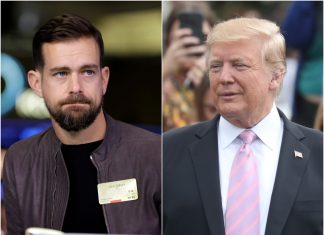 It took Twitter longer to protect Jack Dorsey's account from hackers than it would for a nuclear rocket to circumnavigate the world– which ought to horrify you