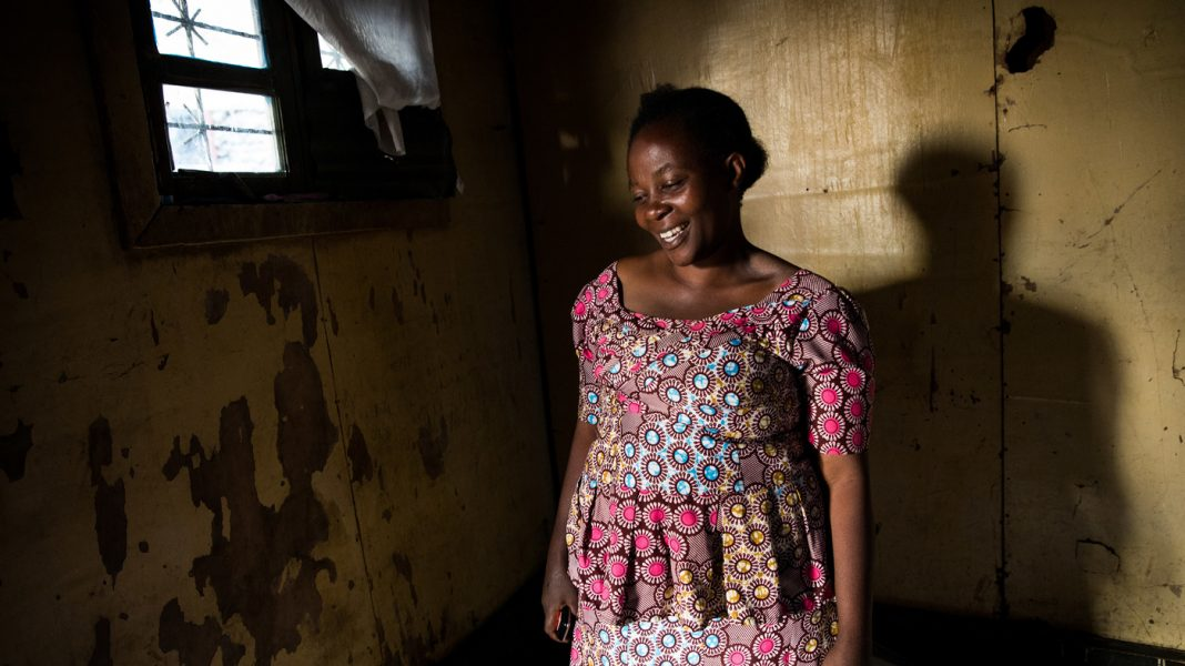 Why The Ebola Action Is A Success In Goma– However Not Somewhere Else In Congo