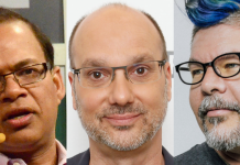 These are the previous high-ranking Google officers who have actually been implicated of sexual misbehavior (GOOGL)