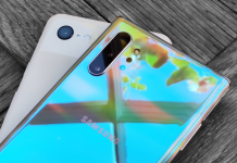 Samsung's flashiest and most sophisticated smart device has 3 cam lenses, however it still can't beat Google's year-old Pixel 3
