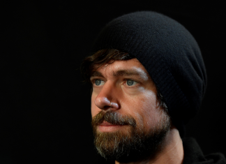 Twitter CEO Jack Dorsey states he does not presently have a telephone number after his account was hacked to send racist tweets