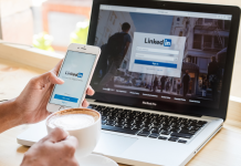 How to publish on LinkedIn to share task news, posts, and more with your network, and modify or erase your posts