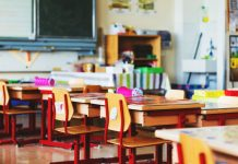 How to Get one of the most Out of a Parent-Teacher Conference