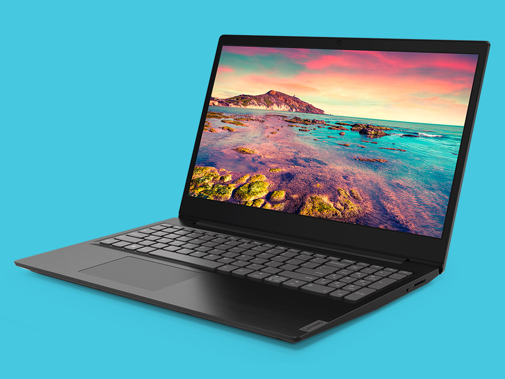 This currently low-cost laptop computer from Lenovo is on sale for under $200 at Finest Purchase today– over $100 off its initial cost