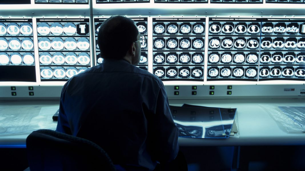Groupon For Medical Scans? Marked Down Care Can Have Hidden Expenses