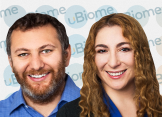 Microbiome screening start-up uBiome is the 4th biggest start-up to crash and burn in2019 Here are the top 11 start-ups that have actually fallen apart up until now this year.