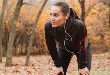 'What is Google Fit?': A guide to Google's flexible fitness-tracking app